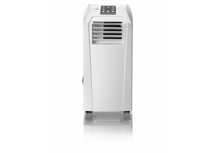Ar Condicionado Portátil Elgin Mobile 9.000 BTU / h Quente e Frio R - 410A - 127 Volts