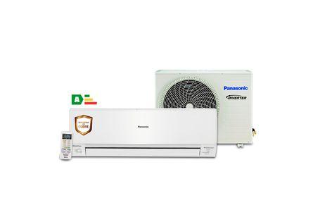 Ar-Condicionado-Split-Panasonic-Inverter-Econavi-12000-BTU-h-Quente-e-Frio---CS-RE12PKV-7