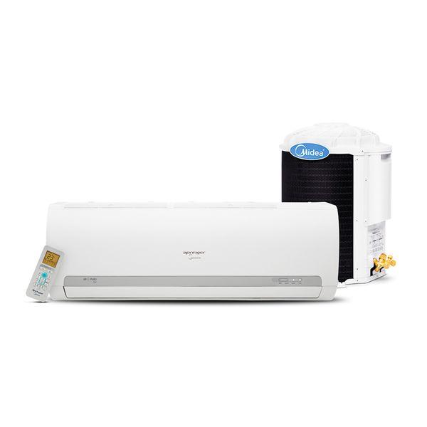 Ar-Condicionado-Split-Springer-Midea-18.000-BTU-h-Quente-e-Frio-R410A-Conjunto