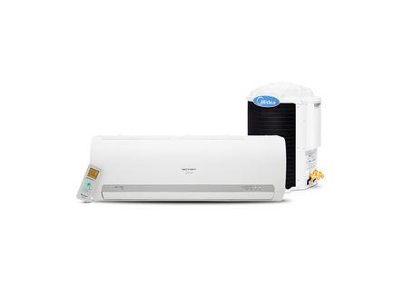 Ar-Condicionado-Split-Springer-Midea-22.000-BTU-h-Quente-e-Frio-R410A-Conjunto