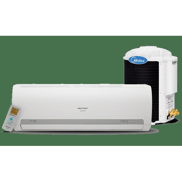 Ar-Condicionado-Split-Springer-Midea-12.000-BTU-h-Quente-e-Frio-R-410A-Conjunto