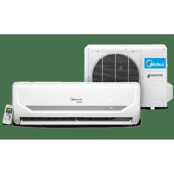 Ar-Condicionado-Split-Inverter-Midea-Liva-Fit-18.000-BTU-h-Quente-e-Frio-Conjunto