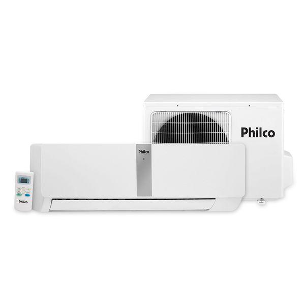 1-Split-Philco-HiWall-18000-FM5
