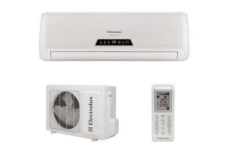 106906-Ar-Condicionado-Split-Inverter-Electrolux-9000-BTUS-Frio-220v-M--1-