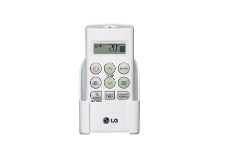 Controle-Remoto-Ar-condicionado-LG-Hi-Wall-7.000-a-24.000-BTUs