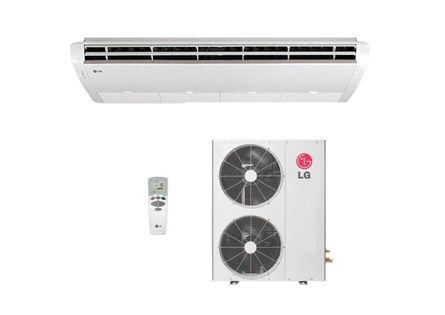 Ar-Condicionado-Split-LG-Teto-Convencional-54.000-BTU-h-Frio-TV-C529LLA5-Conjunto