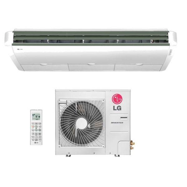 Ar-Condicionado-Split-LG-Teto-Inverter-35.000-BTU-h-Frio-AV-Q36GKLA2
