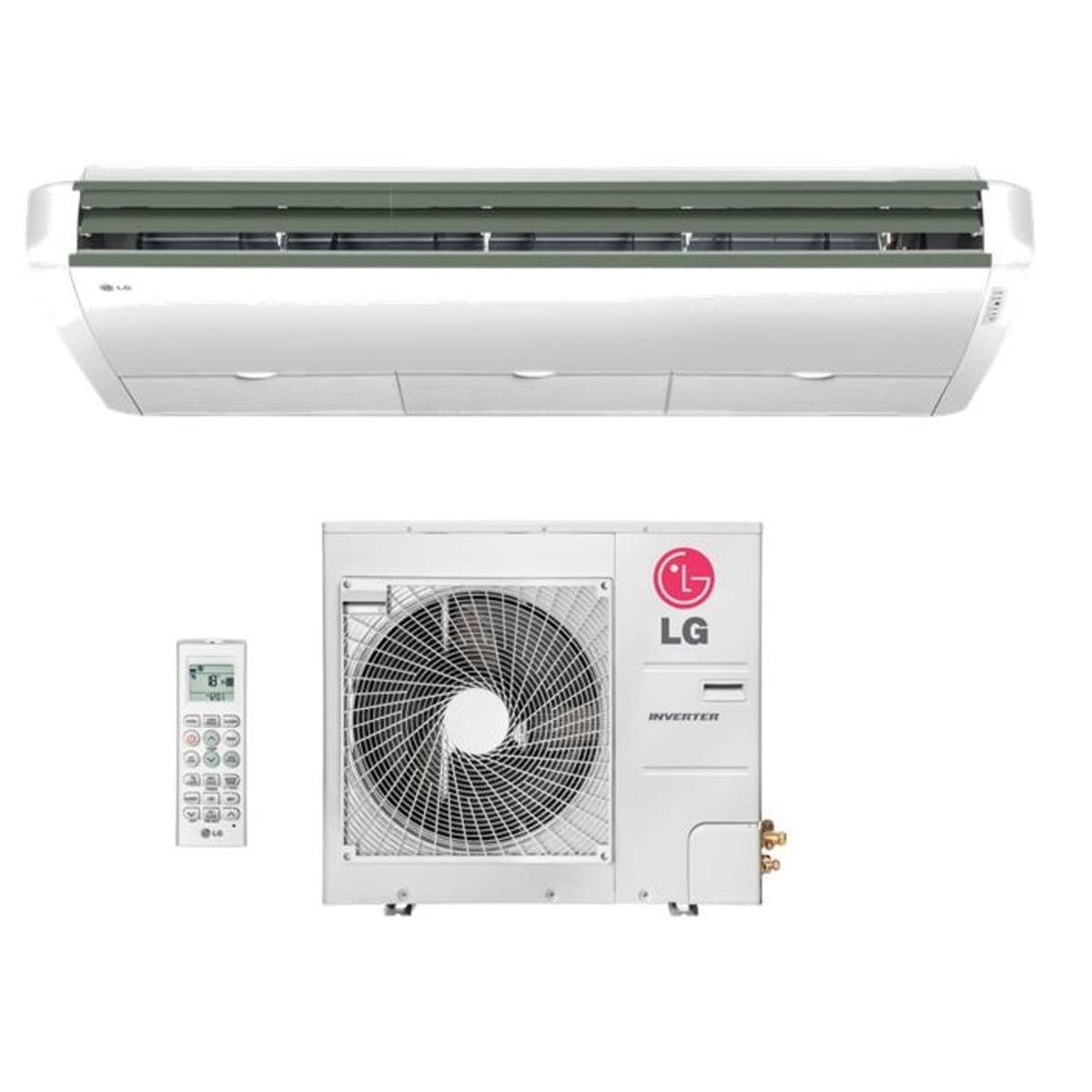 Ar-Condicionado-Split-LG-Teto-Inverter-35.000-BTU-h-Frio-AV-Q36GKLA0