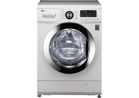 Lava-e-Seca-LG-Mega-Touch-85kg-Branca-WD9WE6A