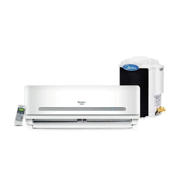 Ar-Condicionado-Split-Springer-Midea-30.000-BTU-h-Quente-Frio-R-410A-42MAQA30S5-Conjunto