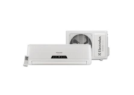 Ar-Condicionado-Split-Inverter-Electrolux-9000-BTUs-Quente-Frio-Conjunto