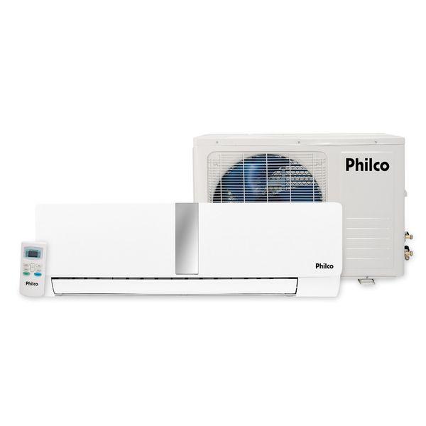 Ar-Condicionado-Split-Inverter-Philco-FM5-9.000-BTU-h-Frio-PH9000IFM5-Conjunto
