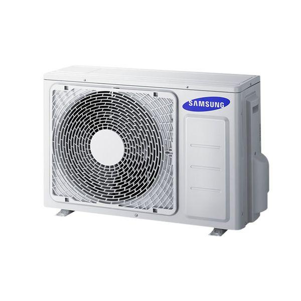 Condensadora-Samsung-Multi-Split-17.000-BTU-h-Quente-e-Frio