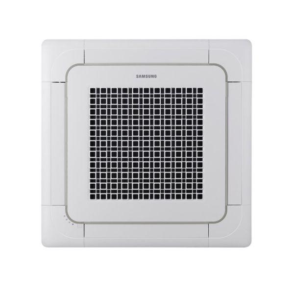 Evaporadora-Samsung-Cassete-Inverter-18.000-BTU-h-Quente-e-Frio