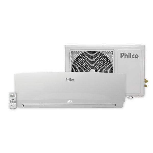Ar-Condicionado-Split-Philco-18.000-BTU-h-Frio-R-410A-PAC18000FM6