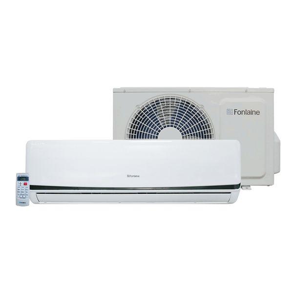 Ar-Condicionado-Split-Hi-Wall-Fontaine-12000-BTUs-Frio