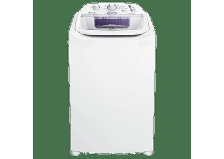 Lavadora de Roupas 10,5kg Electrolux LAC11