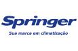 Marca Springer