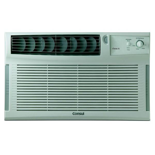Ar-Condicionado-Janela-Consul-12000-BTUS-Frio-220v-Mecanico