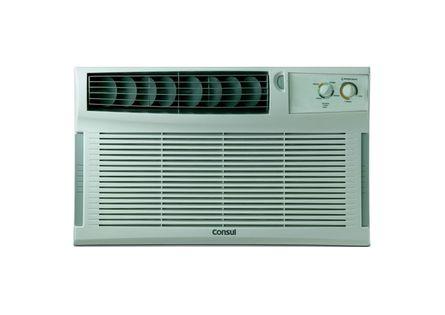 Ar-Condicionado-Janela-Consul-12000-BTUS-Frio-110v-Mecanico