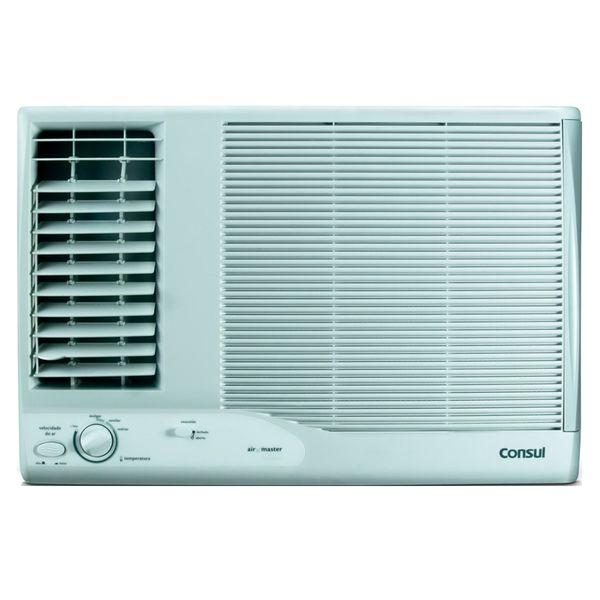 Ar-Condicionado-Janela-Consul-21000-BTUS-Quente-Frio-220v-Mecanico