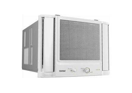Ar-Condicionado-Janela-Consul-10000-BTUS-Frio-220v-Mecanico