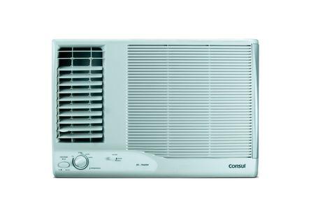 Ar Condicionado Janela Consul 21000 BTUS Frio 220v Mecânico