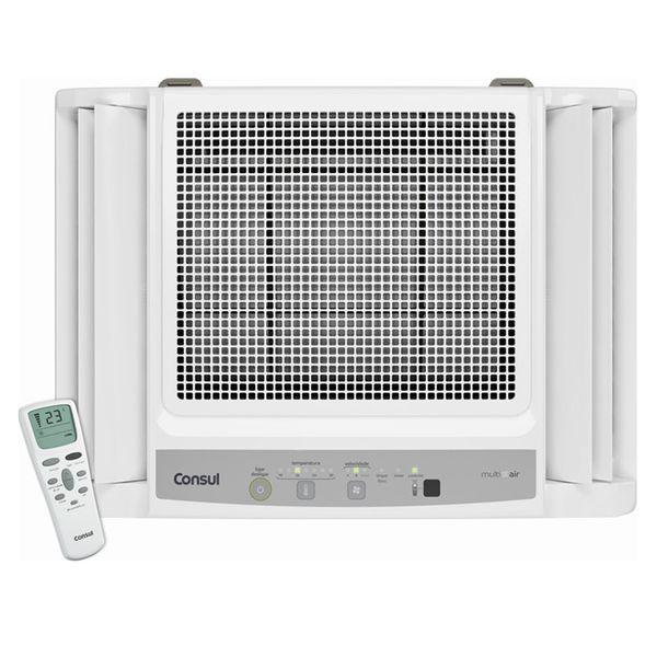 Ar-Condicionado-Janela-Consul-10000-BTUS-Frio-220v-Eletronico