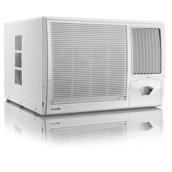 Ar-Condicionado-Janela-Elgin-30000-BTUS-Frio-220v-Mecanico