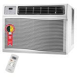 Ar-Condicionado-Janela-Gree-7000-BTUS-Frio-110v-Eletronico