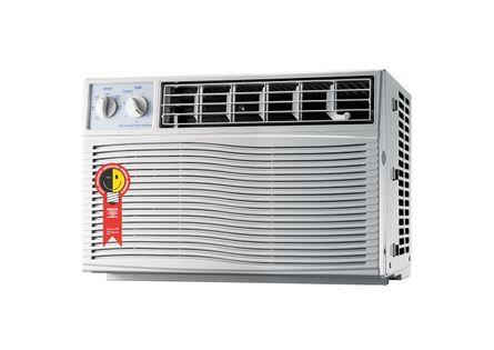 Ar-Condicionado-Janela-Gree-10000-BTUS-Frio-220v-Mecanico