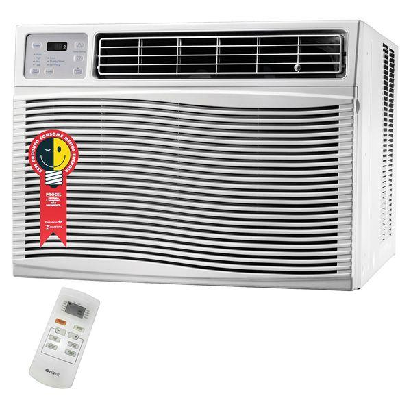 Ar-Condicionado-Janela-Gree-10000-BTUS-Frio-220v-Eletronico