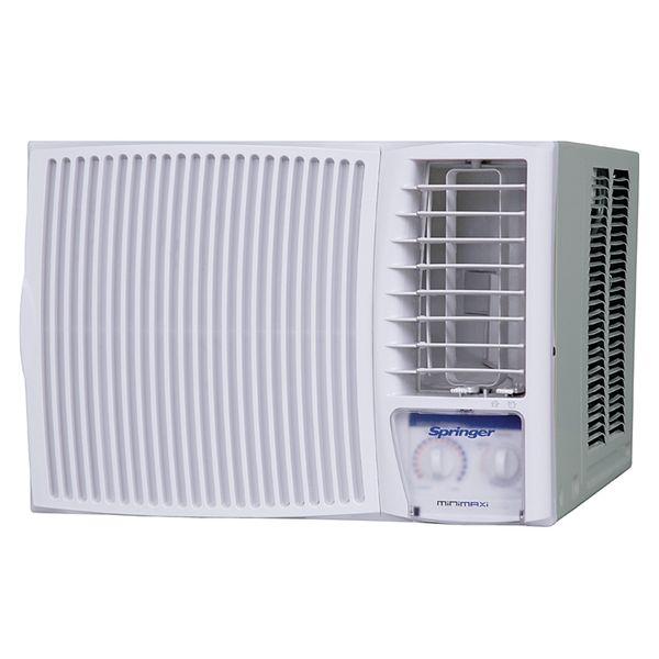 Ar-Condicionado-Janela-Springer-12000-BTUS-Frio-220v-Mecanico