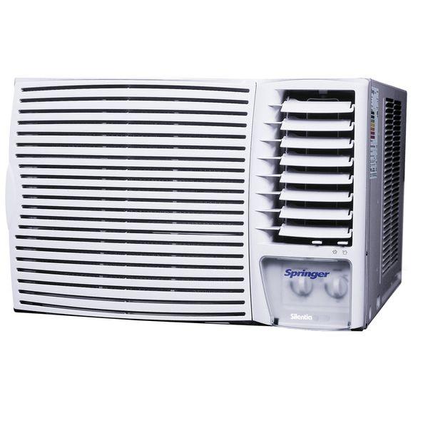 Ar-Condicionado-Janela-Springer-18000-BTUS-Quente-Frio-220v-Mecanico