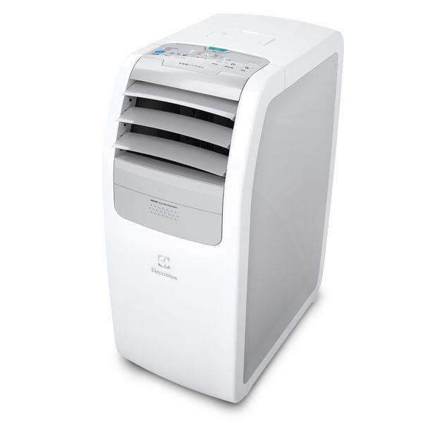 Ar-Condicionado-Portatil-Electrolux-10000-BTUS-Frio-220v-R410