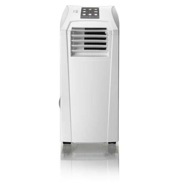 Ar-Condicionado-Portatil-Elgin-9000-BTUS-Quente-Frio-110v-R410A