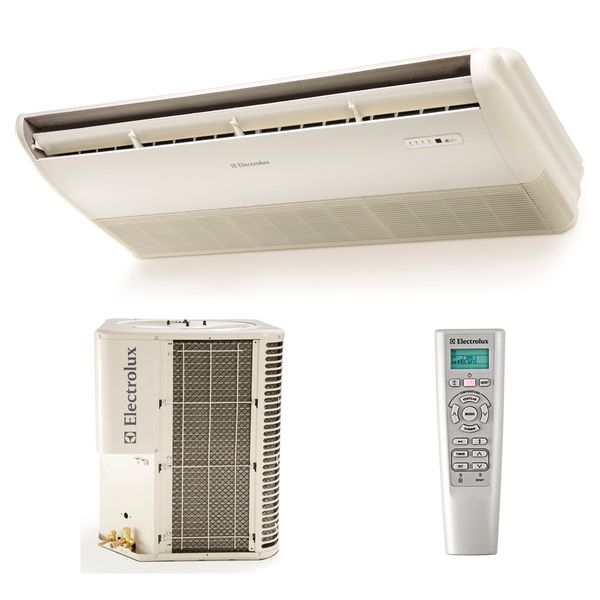 Ar-Condicionado-Split-Piso-Teto-Electrolux-48000-BTUS-Frio-220v-Trifasico-R410