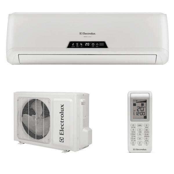 Ar-Condicionado-Split-Hi-Wall-Electrolux-Ecoturbo-30000-BTUS-Frio-220v-R410