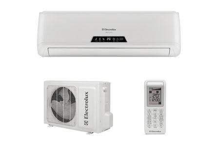 Ar-Condicionado-Split-Inverter-Electrolux-12000-BTUS-Frio-220v