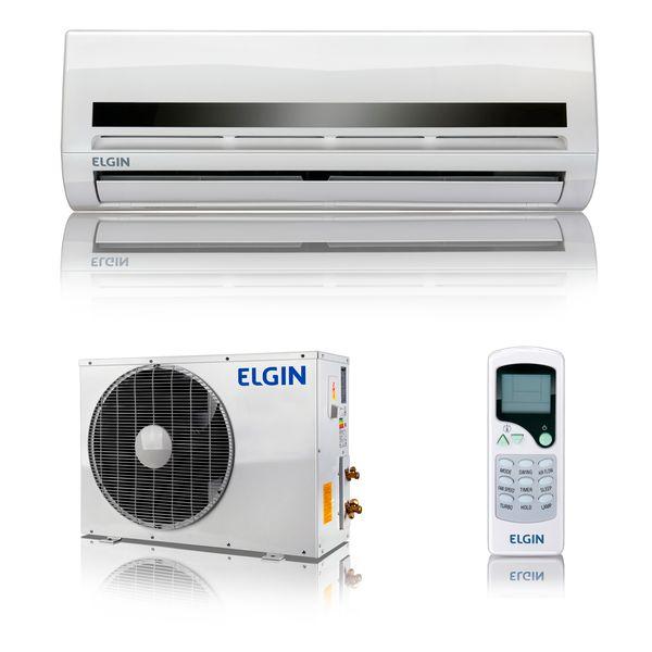Ar-Condicionado-Split-Hi-Wall-Elgin-18000-BTUS-Frio-220v