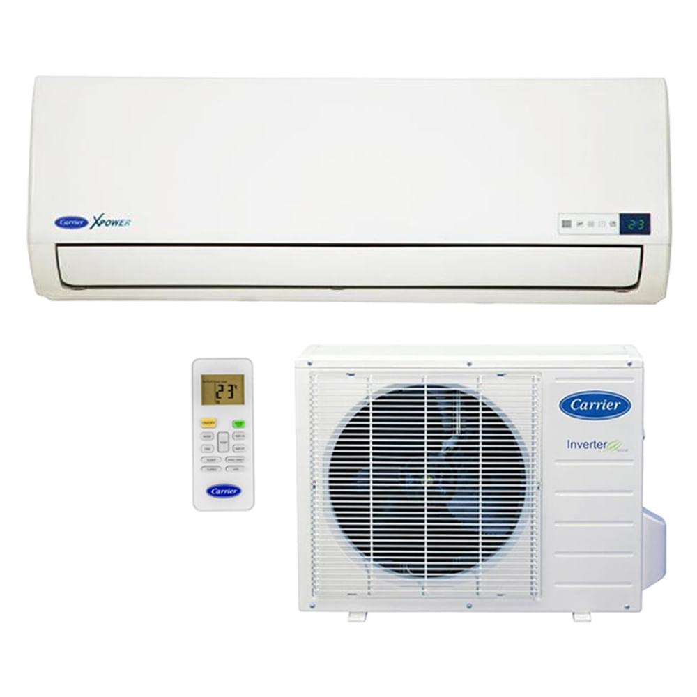 106476-Ar-Condicionado-Split-Inverter-Carrier-X-Power-22000-BTUs-Quente-Frio-220v--1-