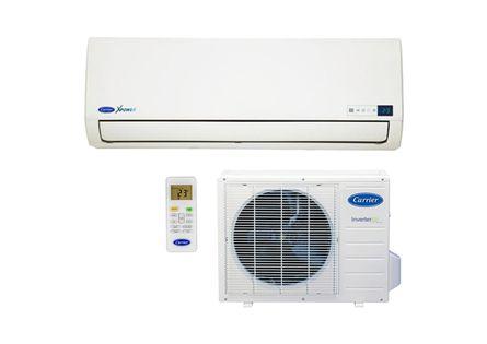 105114-Ar-Condicionado-Split-Inverter-Carrier-X-Power-9000-BTUs-Frio-220v--1-