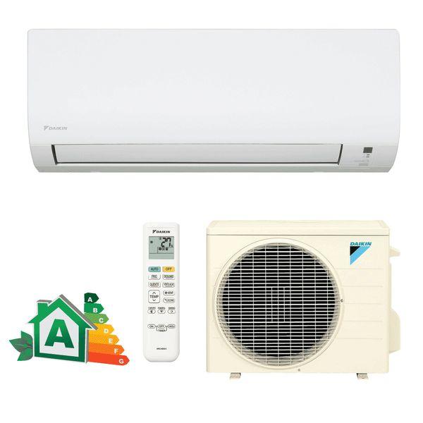 108848-Ar-Condicionado-Split-Inverter-Daikin-21000-BTUs-Quente-Frio-220v--1-