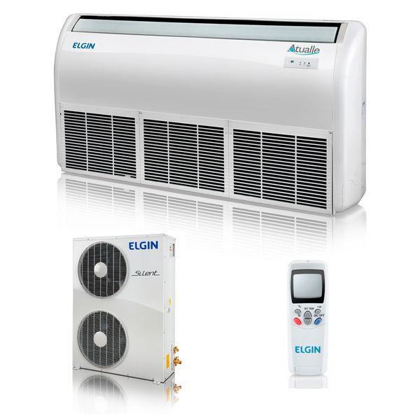106351-Ar-Condicionado-Split-Piso-Teto-Elgin-60000-BTUs-Frio-220v-Trifasico--1-