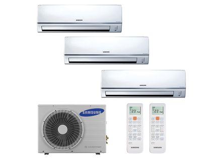 109822-Ar-Condicionado-Multi-Split-Inverter-Hi-Wall-Samsung-3X9.000-BTUS-Quente-e-Frio-220v-Monofasico--1-
