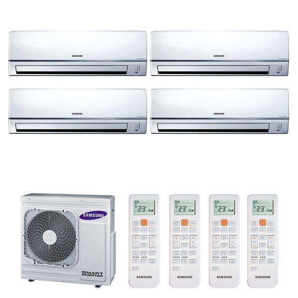 109825-Ar-Condicionado-Multi-Split-Inverter-Hi-Wall-Samsung-2X9.000-e-2X12.000-BTUS-Quente-e-Frio-220v-Monofasico--1-