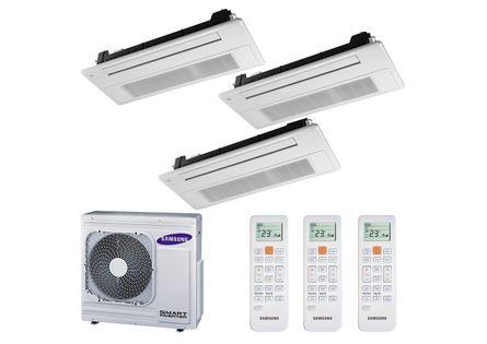 109896-Ar-Condicionado-Multi-Split-Inverter-Cassete-Samsung-3X9.000-BTUS-Quente-e-Frio-220v-Monofasico--1-