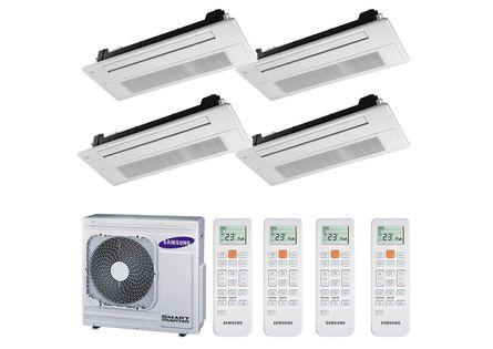109934-Ar-Condicionado-Multi-Split-Inverter-Cassete-Samsung-4X9.000-BTUS-Quente-e-Frio-220v-Monofasico--1-