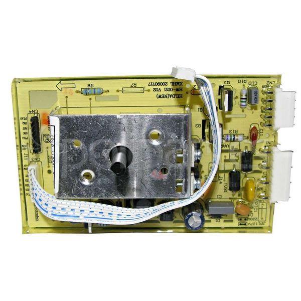 Placa-Eletronica-Lavadora-Electrolux-LTE09-Bivolt