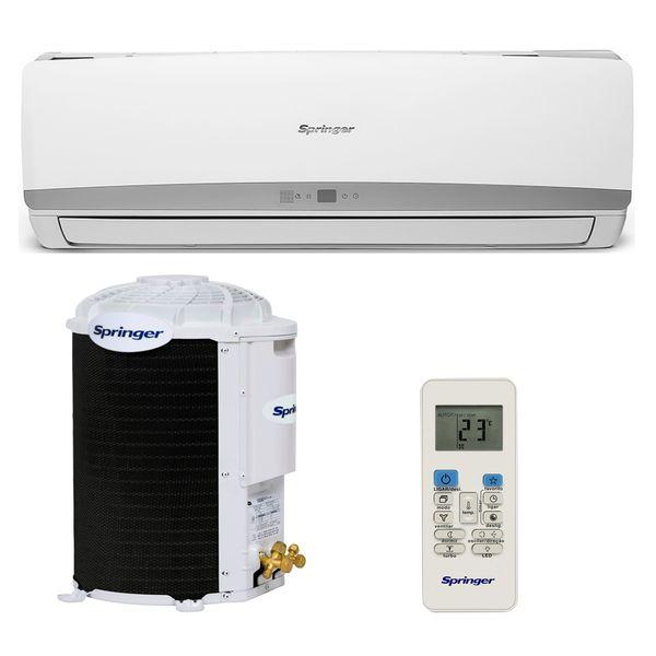 108508-Ar-Condicionado-Split-Hi-Wall-Springer-9000-BTUS-Frio-220v--1-